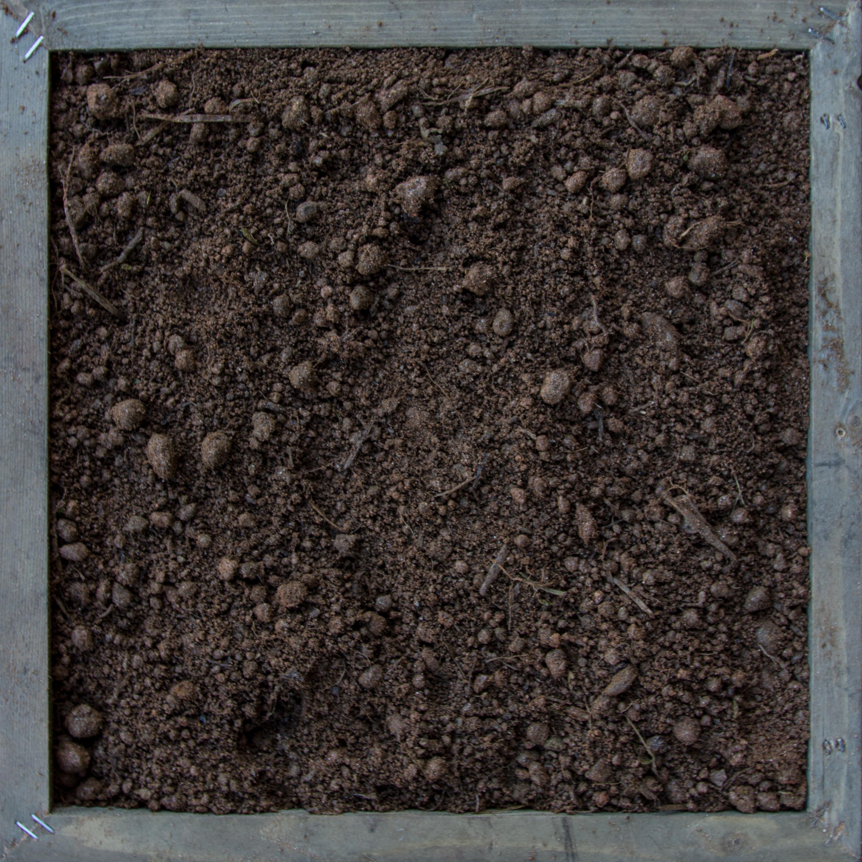 Enriched topsoil buy bulk mulch dirt topsoil northern va for Screened soil