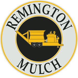 Remington Mulch Company