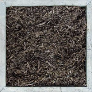 Landscaping Bark Mulch sample photo