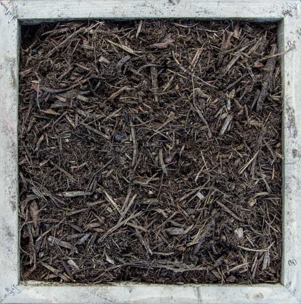 Photo of Eco-friendly Wood Mulch