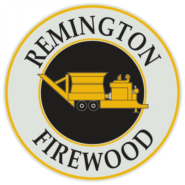 remington-firewood-logo